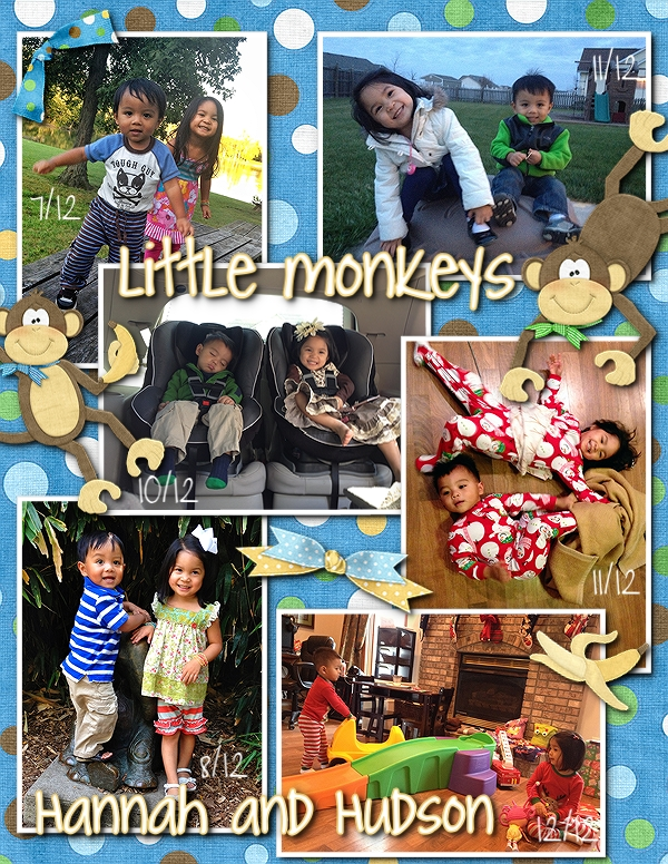 littlemonkeys_web-000001