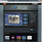 Västmanlands Television