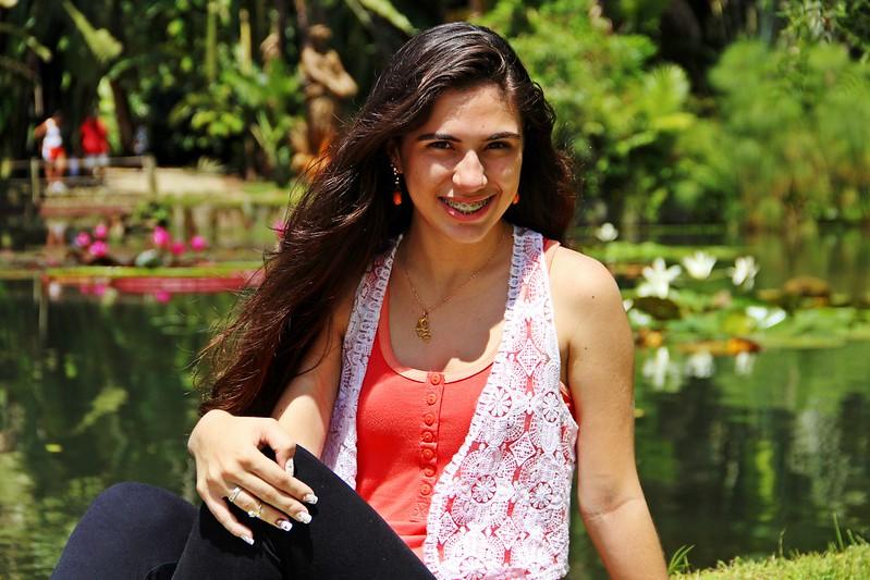 juliana leite jardim botanico foto por lucas lopes look book externo rio de janeiro RJ 4