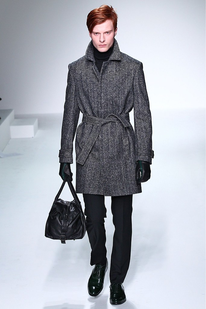 FW13 London Mr. Start004_Henry Hatherley(GQ)