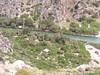 Kreta 2004 032