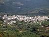 Kreta 2007-2 197