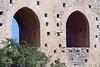 Kreta 2007-2 028