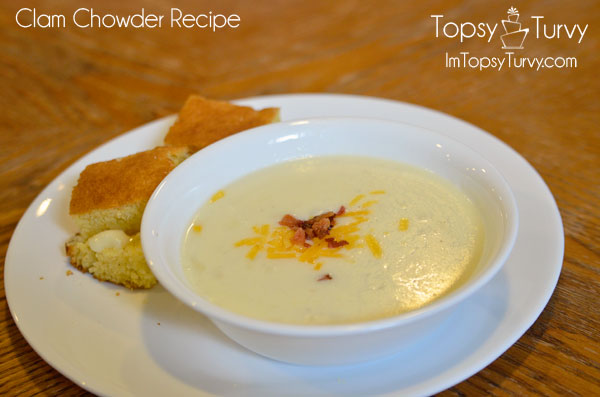 clam-chowder-recipe