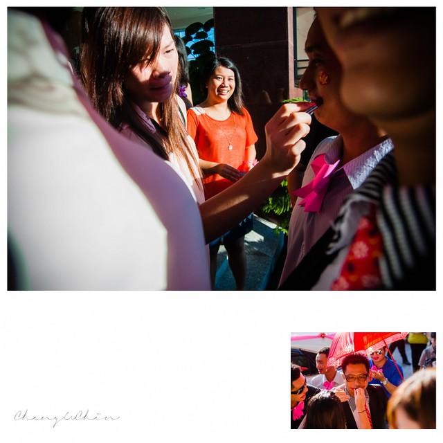 Chee Chang & Jessie Wedding10