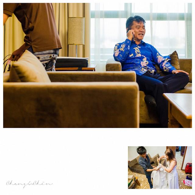 Chee Chang & Jessie Wedding4