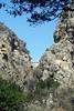 Kreta 2007-2 465