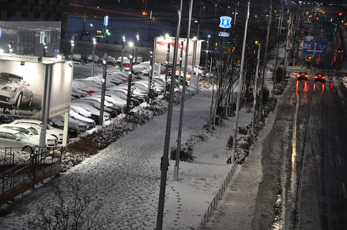 2013-01-14_東京雪景色_028