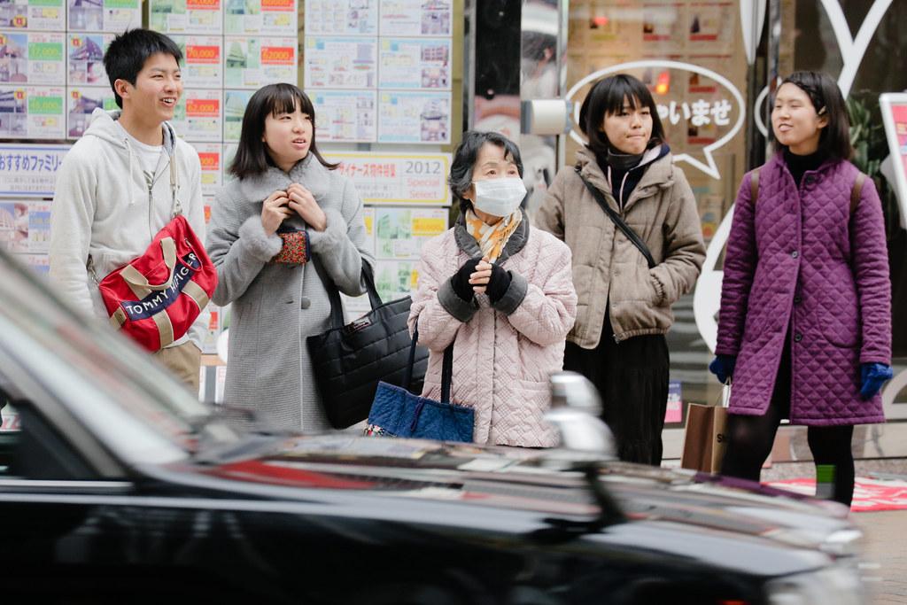 Kanocho 4 Chome, Kobe-shi, Chuo-ku, Hyogo Prefecture, Japan, 0.003 sec (1/320), f/7.1, 188 mm, EF70-300mm f/4-5.6L IS USM