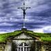 France - Ardenne - Givet - La Chapelle de Walcourt ©saigneurdeguerre