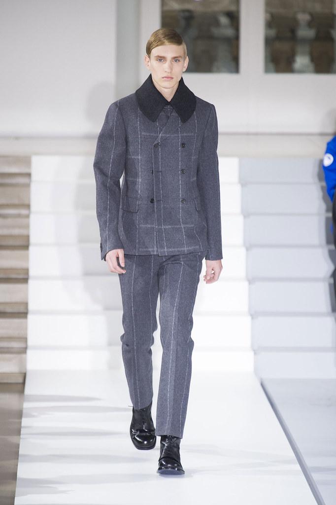 FW13 Milan Jil Sander017_Jereon S @ Tony Jones(fashionising.com)