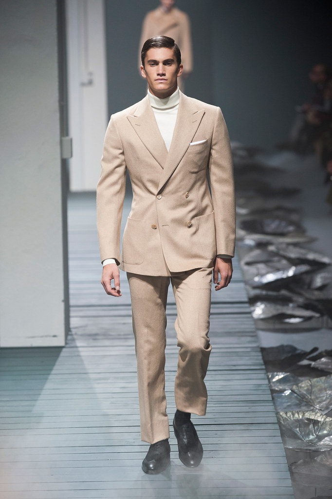 FW13 Milan Corneliani030_Tomas Guarracino(fashionising.com)