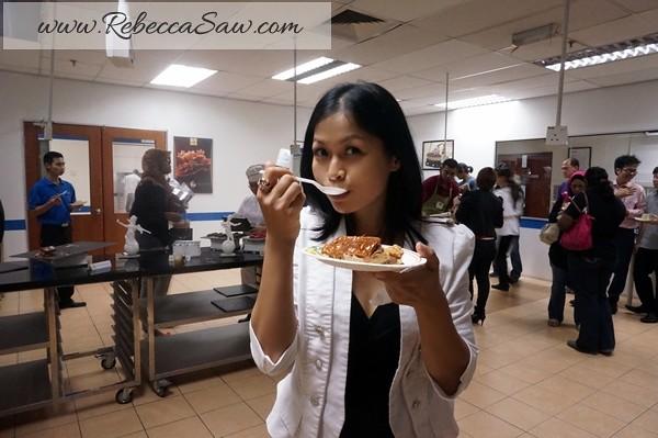 Chef Adriano Zumbo in KL malaysia- rebecca saw-005