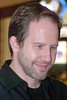 2013-01-14 Geek Dinner: Scott Hanselman by orcmid