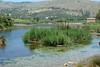 Kreta 2011-1 075