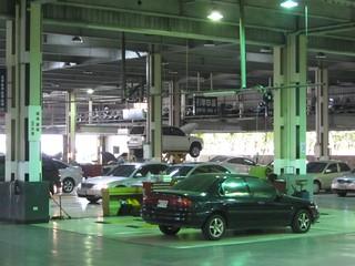 Ford Liuhe Motor Company