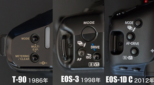 EOS1DC_&_T90_06