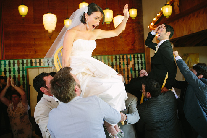 2012FORRETTE_WEDDING0062