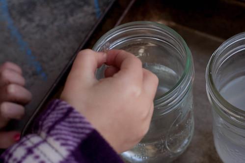 freezing water (5)