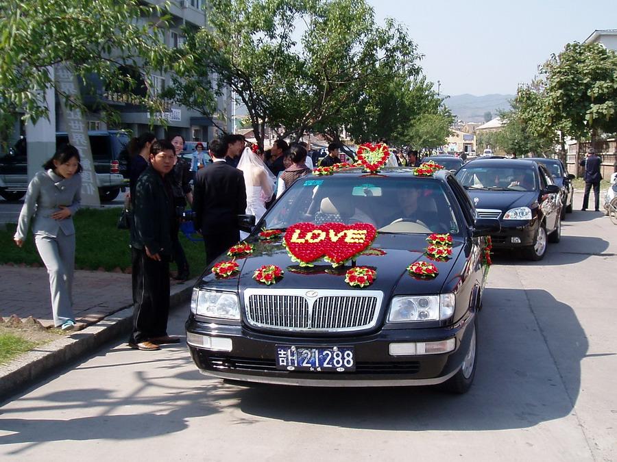 Tumen Chinese-NorthKorean border6add
