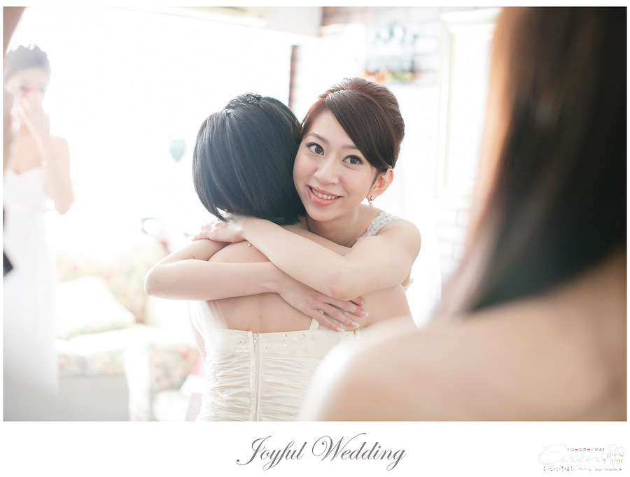 Sam &  Eunice Wedding _0047