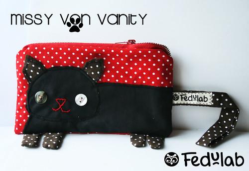 Missy Von Vanity2