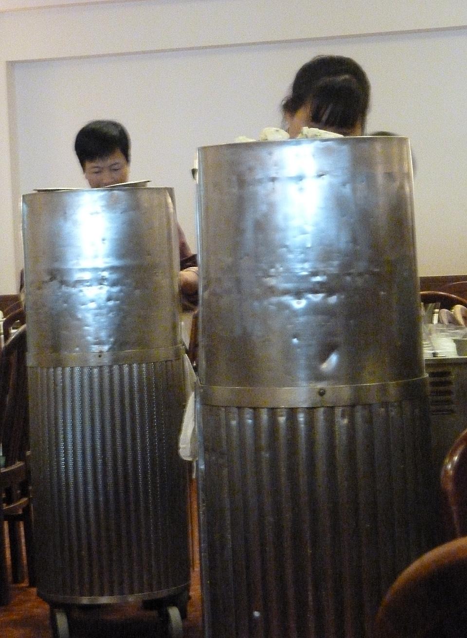 in la chinatown 10