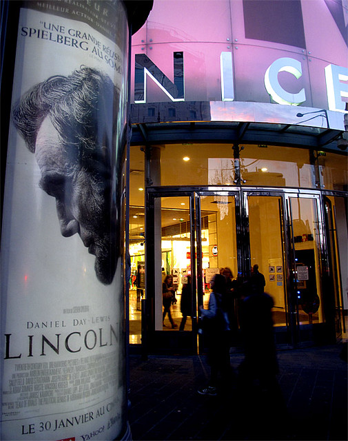 a-lincoln-poster-nice-jan-2013-0625