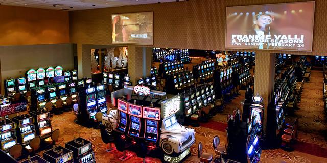 stardew valley wiki casino