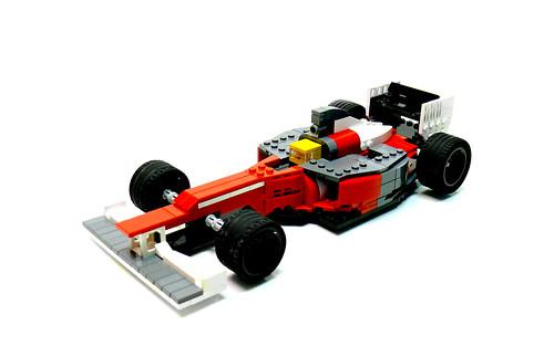 LEGO NNL FR-12 (3)