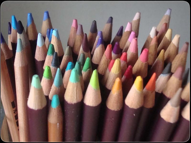 kleur 01