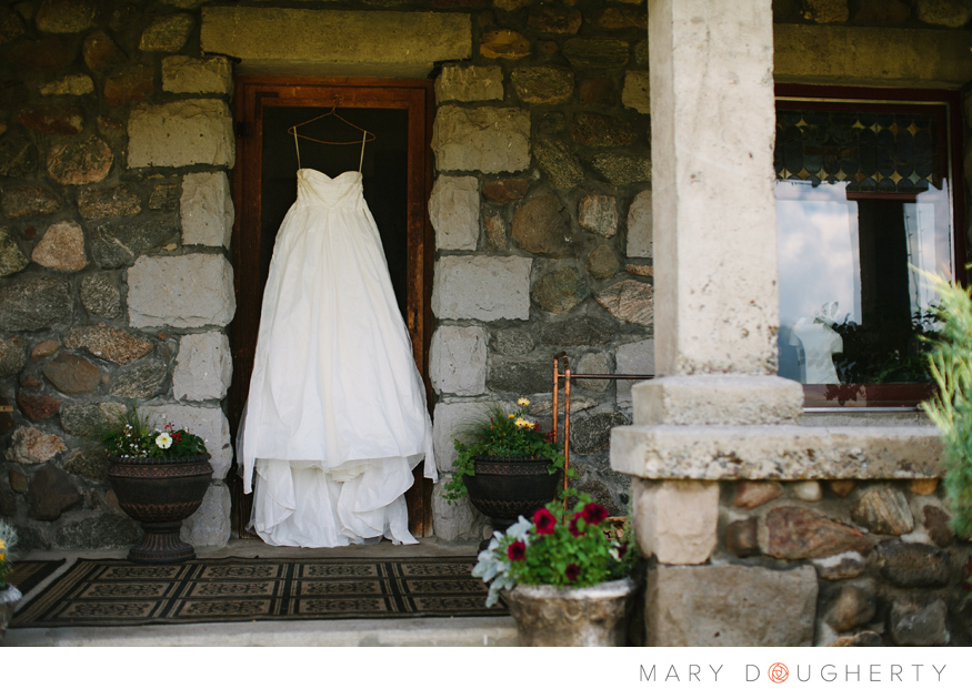 montana_ranch_wedding04
