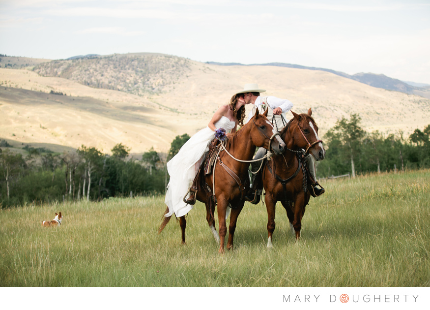 montana_ranch_wedding36