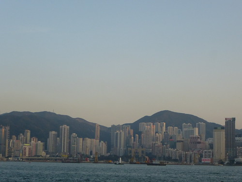 HK13-Kowloon-Soir 1 (9)