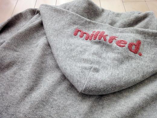 hoodie_Milkfed_4
