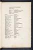 Caption title in Crastonus, Johannes: Lexicon Graeco-latinum