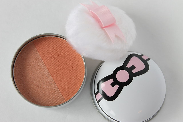 Beautymaker_Blush_Love_Pupu_Review_Swatch