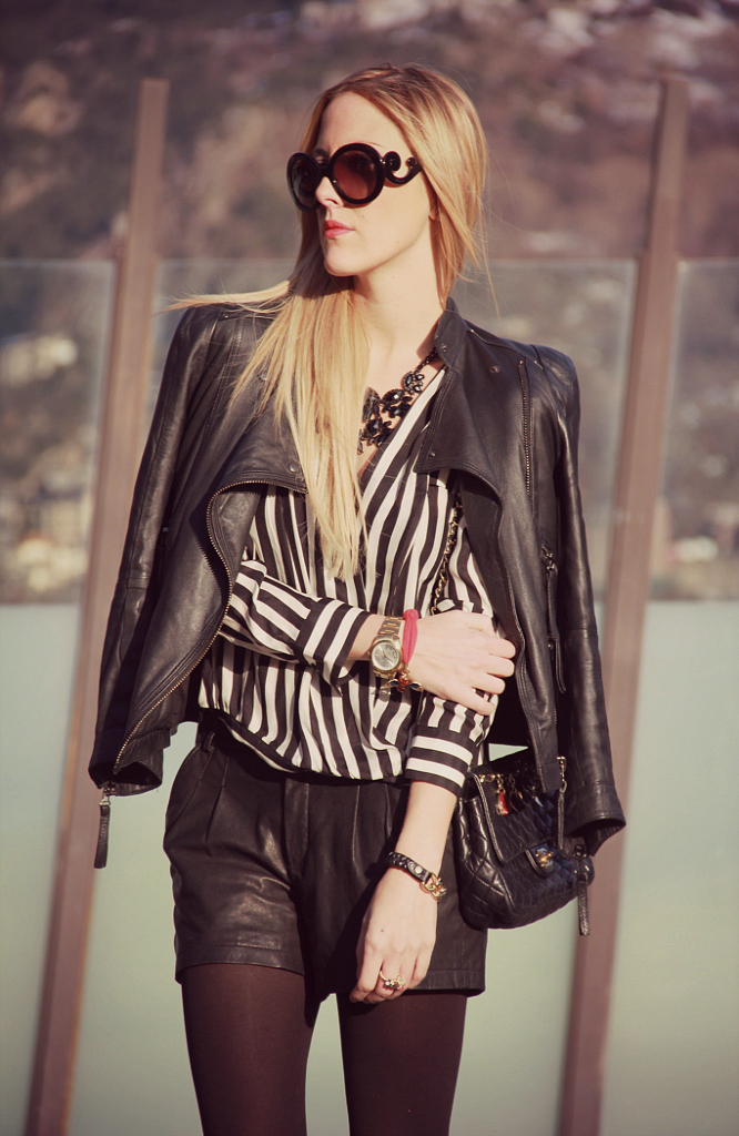 stylelover_stripedshirtI