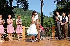 Lee Wedding  120