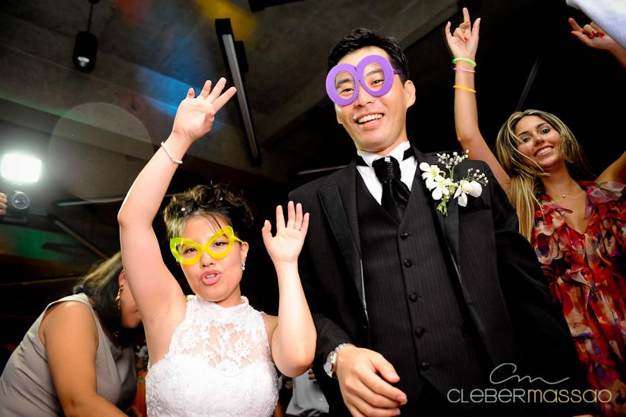Fabio e Momo (140 de 150)