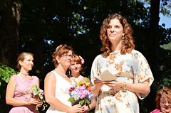 Lee Wedding  087