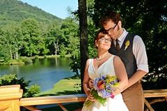 Lee Wedding  160