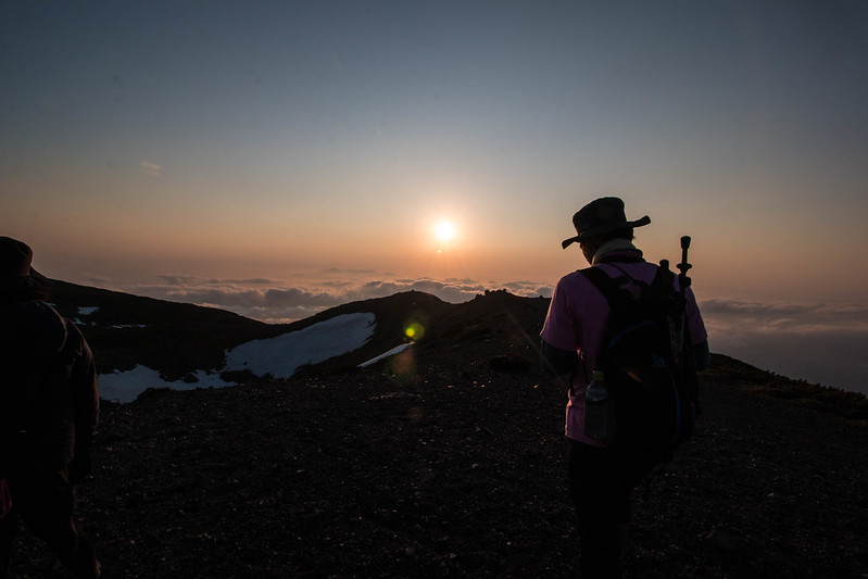 20150614-北海道羊蹄山(2日目)-0791.jpg