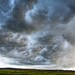 Thunderstorm by GWP_Photo
