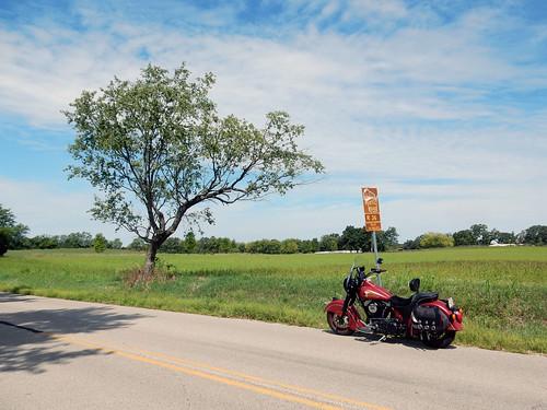 08-26-2016 Ride Rustic Road R36