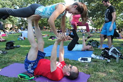 AcroYoga.MeridianHill.WDC.4September2016