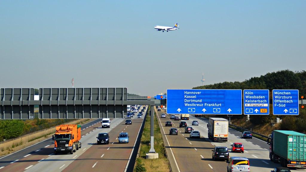 MEININGER Hotel Frankfurt/Main Airport - TripAdvisor