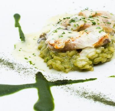 pintxo gastronomika2012
