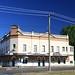 Small photo of Aberdare Hotel, Weston, NSW.