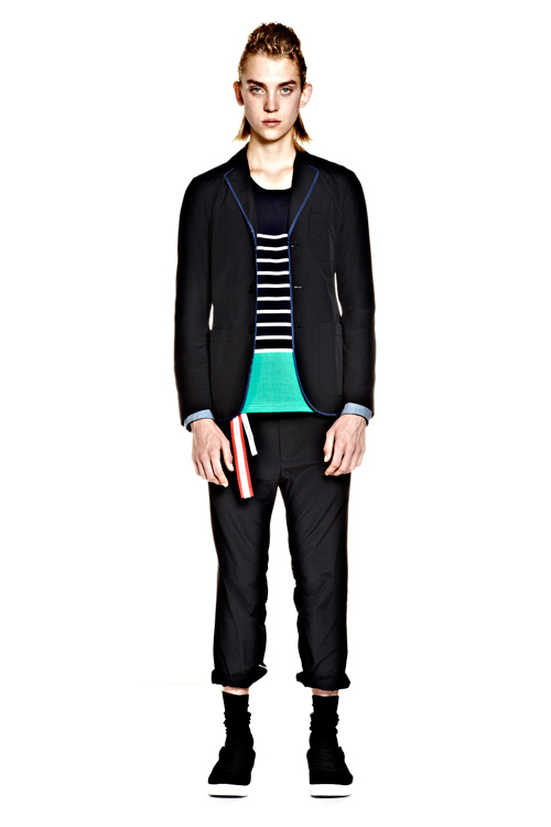 Jelle Haen0091_undecorated MAN SS13(Fashion Press)